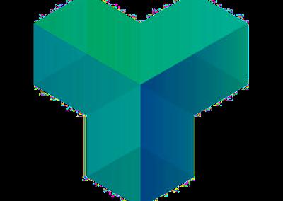 Apiary logo