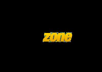 Brandzone logo