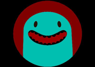 Edueto logo