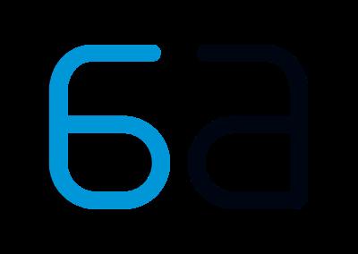 Gartisans logo