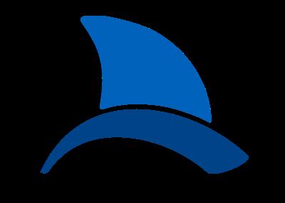 StartupJobs logo
