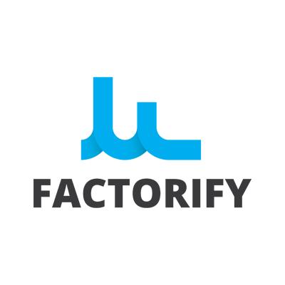 Factorify