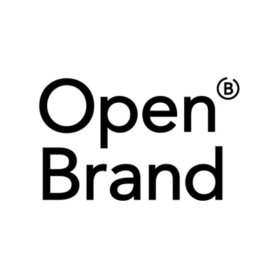 OpenBrand